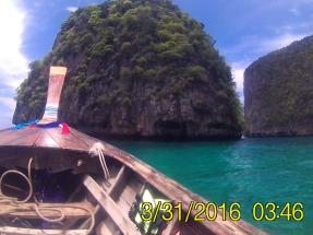 Tailandia cam acuatica (94)
