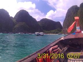 Tailandia cam acuatica (98)